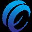 比特币价格行情查询网_区块链数字货币交易信息平台-币圈子
